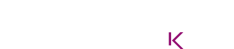 Fisioterapia Kinesis Móstoles Logo